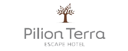 Pillio Terra Hotel in Pilion